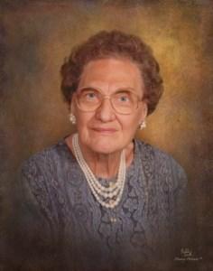 Carolyn  P.  Bogan
