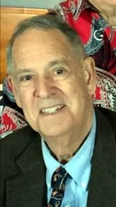 David Alan  Wheatland