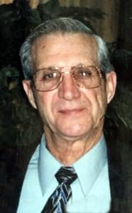 Raymond F.  Krempa