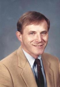 Kenneth L.  Kozara