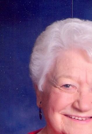 Mary J.  Pelant