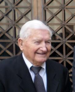 William Bryan  Jakes Jr.