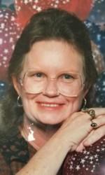 Rebecca Lancaster