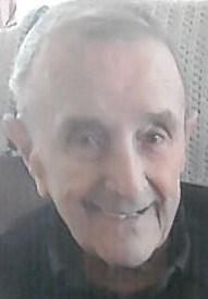 Thomas L.  Botelho