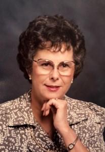 Mrs. Eleonore  Liebl