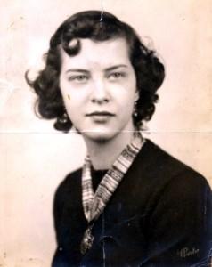 Wanda G.  Englert