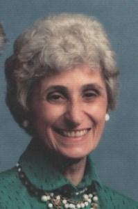Irma  Farina