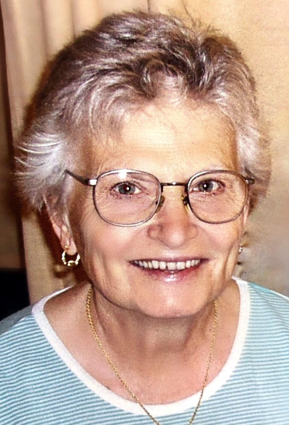 Luciana  Zuccolo