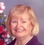 Bernice Ohannes