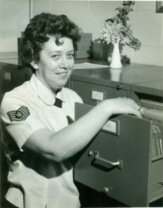 Ernestine C  Pelletier