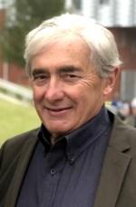 Joseph Fiorita