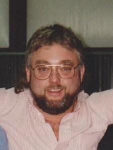 Ricky A.  Jones