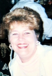 Cheryl Ann  Steinmetz
