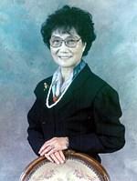Wing Yuen Ng
