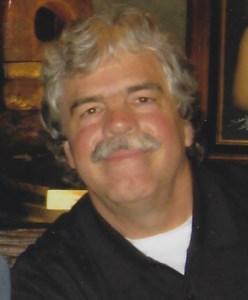 David W.  Anfang