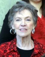 Beverly McIlheran