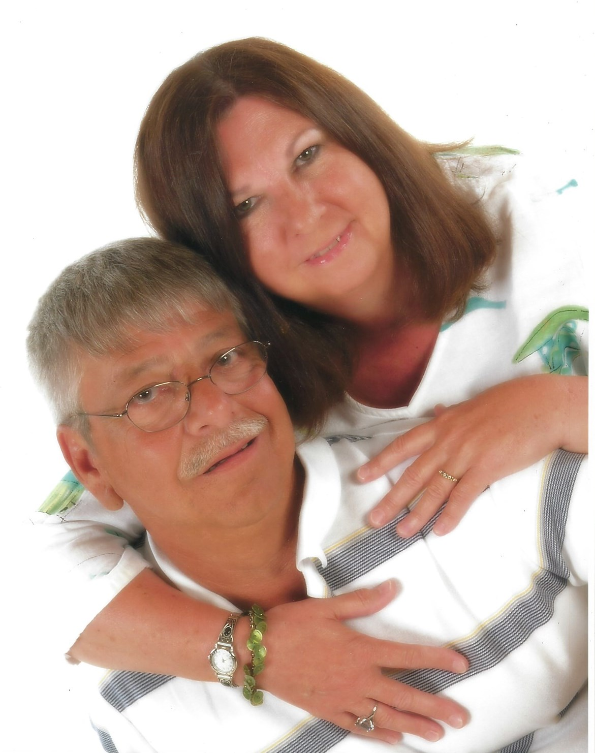 Annette Lamb Obituary - Greenville, SC