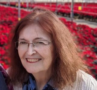 Jean  Wilkinson