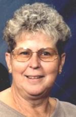 Linda Staley