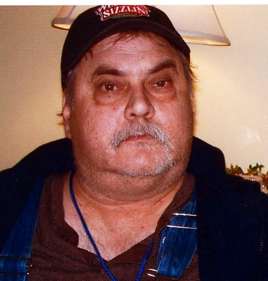 Donald J  Albano
