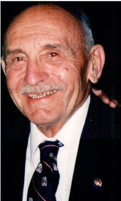 Alfred Galgovitch