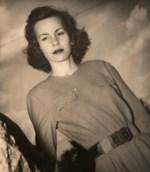 Sadie Martin