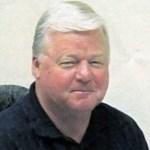Paul Pennie