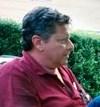 William Daddazio