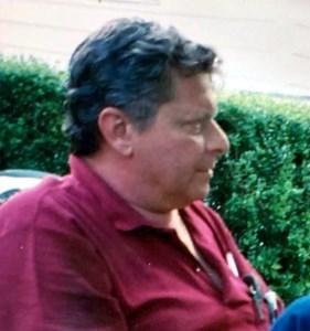 William Nicholas  Daddazio Sr.