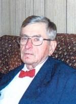 George Patcigo