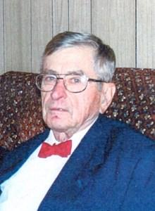 George W.  Patcigo