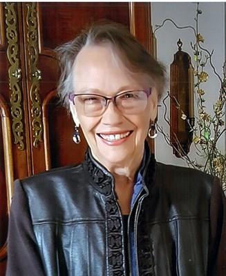 Betty Searsy
