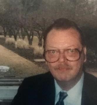 Kenneth Joseph  Kazaitis Sr.