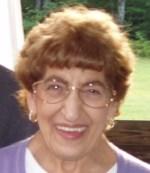 Susan Martone