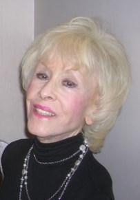 Grace  LaBarbera