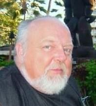 Dennis  Heath