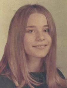 Valerie Annette  Miller
