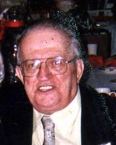 Samuel Elliott  Cole