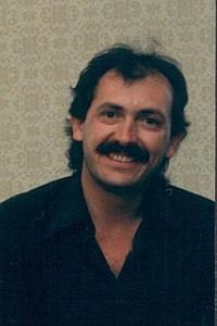 Harold Robert  McGowan
