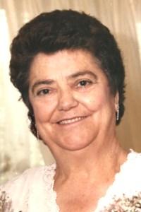 Elvira  Oriani