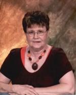 Donna Ginkinger
