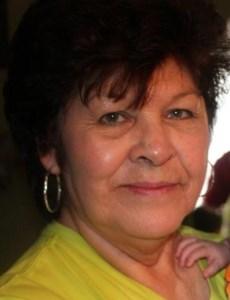 Esther  Jock