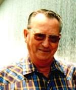 J. E. Reed