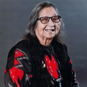 Murielle Doreen  Brunelle