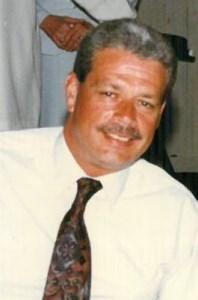 Michael A.  Noiseux