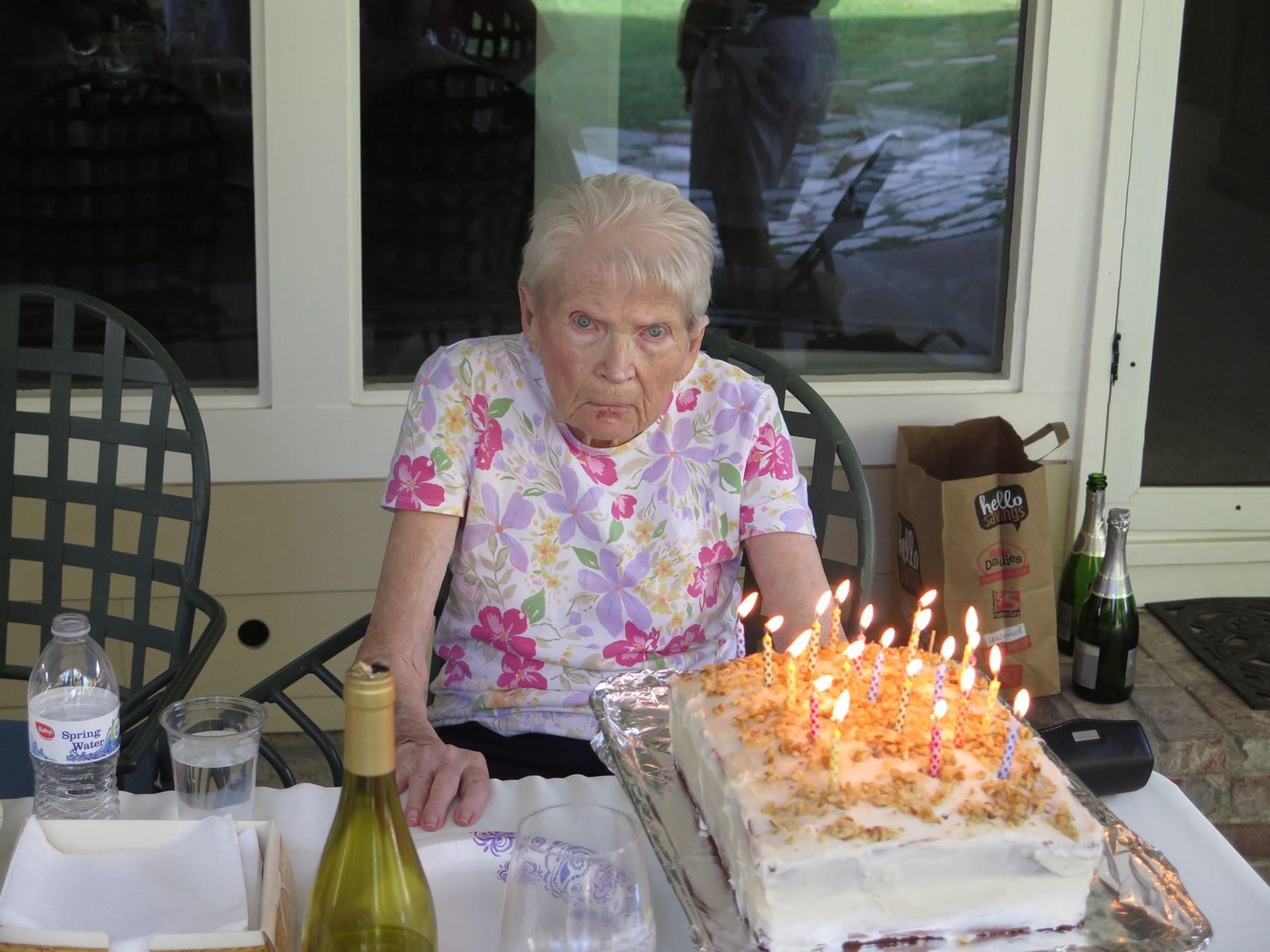 Remarkable Doris Schmidt Obituary Sacramento Ca Birthday Cards Printable Inklcafe Filternl