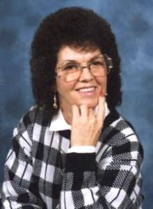 "Sarah Kizziah ""Faye""  Smith"