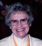 Donna M  Colbert