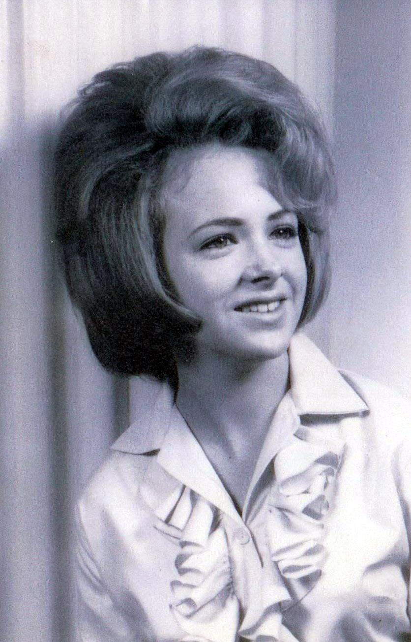 Anna F  Griffith