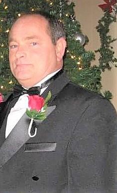 David Micah  Kilgo
